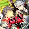 Yukiko's Theme - Persona 4 Arena