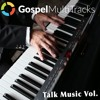 Talk Music (Organ) F#