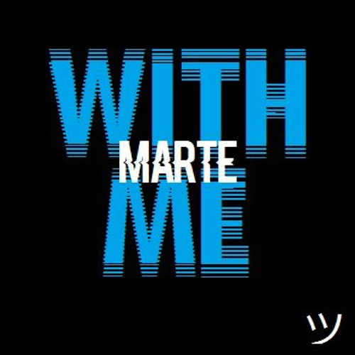 With Me [Free Download (ツ)]