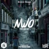 """ N.W.O "" ft. Moo [Prod. PSP Productions]"