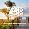 Gadjo Feat. Alexandra Prince - So Many Times (Tony Jack Remix) FREE DOWNLOAD