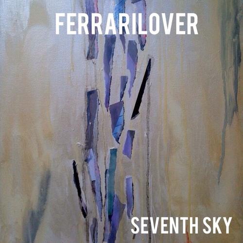 Seventh Sky Album