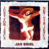 My God is real - Jan Briel