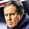Public Enemy No. 1 for Bills fans: Bill Belichick