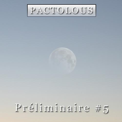 Préliminaire #5
