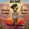 Jon Bellion - He Is The Same (MCMR Remix)