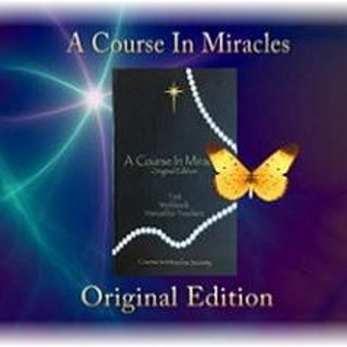 ACIM ConfCall Lesson 210 Rev VI