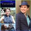 The Vince Salerno Podcast - Episode 7 w/Miley Durbin (Oscar Spotlight: Room, La La Land,  & More!)
