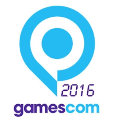 Runde #73: Star Citizen, Elex, Steep, CIV 6 und die Gamescom an sich & 5000!!1