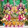 Ananta Govinda 7.30.2016 ICNJ Deity Installation mp3