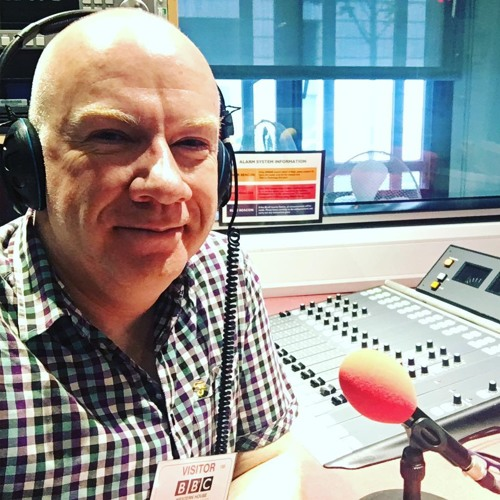 Starting Your Own Business in 30 Days - John Williams on RTE Radio One