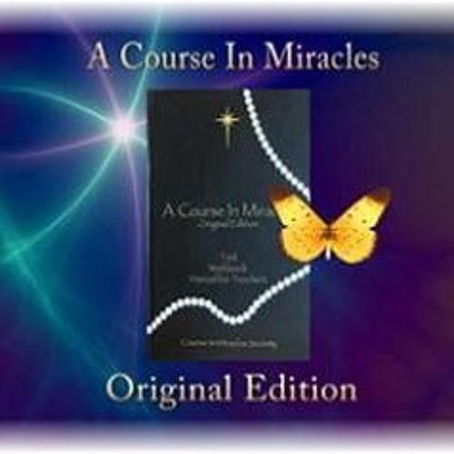 ACIM ConfCall Lesson 176 Rev V