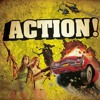 Action Movie Soundtrack Mix