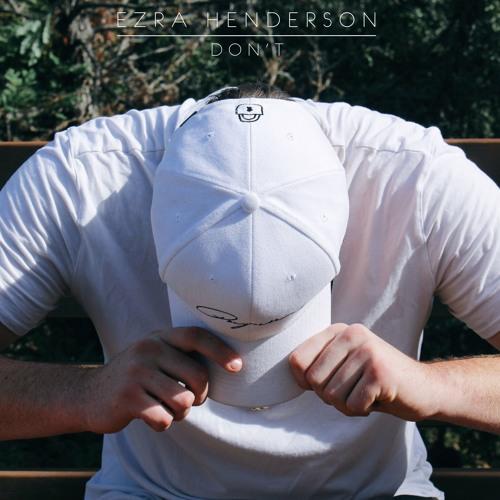 Bryson Tiller - Don't (Explicit)