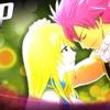 Sempre Juntos - Natsu e Lucy ( NaLu ) f. TK RAPS - TCP Rap Ship #5