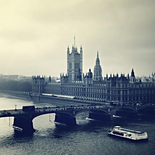 DISCLOSURE - LONDON TOWN ( HEAVEE VIP)