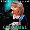 Grace VanderWaal - 12 Stars