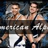 WWE American Alpha 2016 Theme