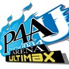 Rise's Theme - Persona 4 Arena Ultimax