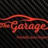 New Location Yanzito Motors Powered by The Garage