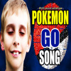 MISHA - POKEMON GO SONG!!! ~BVG euro arrange~