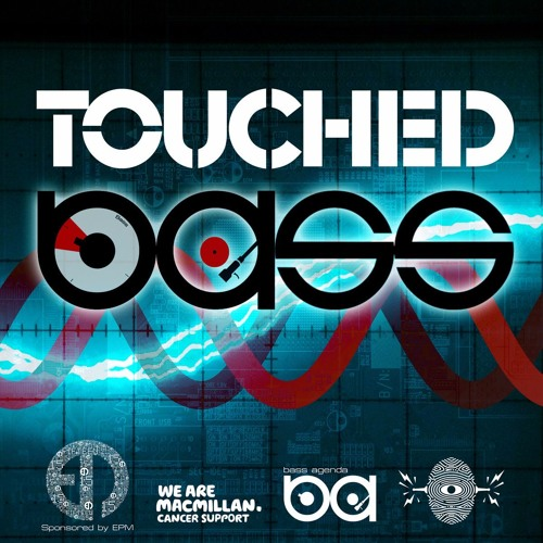 Muzik (Preview Clip) - Out Now on Touched Bass Compilation