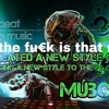 Download What The Fu€k Is That Noise!!! Mp3