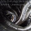 03 State Unknown Pres Cold Fusion EP - Give Yourself