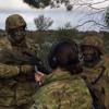 Episode 10 Exercise Hamel Battle Group Jacka