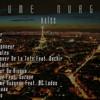 Raïss - Bitume Nuageux feat. MC Ladoo