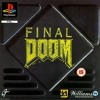 Lorcan & Pharaoh / Final DOOM: Evilution