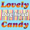 Lovely candy(free download)