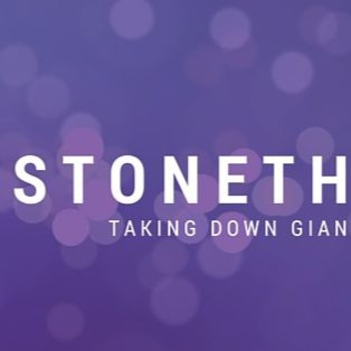 Sunday August 21, 2016 // The Stone Throwers // Morning Service