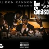 Don Q - Look At Me Now (Prod. By @DloBeatz) (Don Season)
