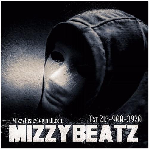 The Evils Prod MizzyBeatz