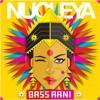 MUMBAI DANCE_NUCLEYA SONG {LLP STYLE}MIX BY CRAZY DILIP&DJ ABHISHEK