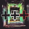AeroSMITH(instrumental)prod by Mackk Flowsickk