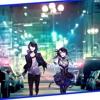 Nightcore - Sailor Fuku To Kikanjuu - Kanna Hashimoto