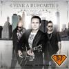 (101) Fonseca Ft. Alexis & Fido - Vine A Buscarte (Dj Paul Remix 2016)