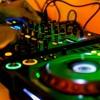 DJ Tarkan - Chill, Vocal & Deep House Vol. 2