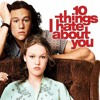 10 Things I Hate About You Soundtrack | Cruel To Be Kind