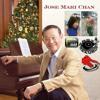 A Perfect Christmas By Jose Mari Chan (MagSyotaClusmyXMas2K16) DJSweetAndBadlkillaz