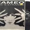 Cameo - She's Strange (FDSL)