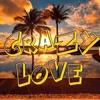Aaron North - Crazy Love (Axline Remix)