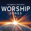 Worship Songs  | africa-gospel.comli.com