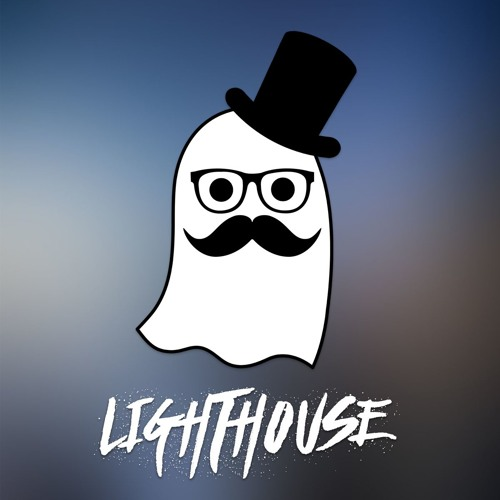 Ghost'n'Ghost - Lighthouse