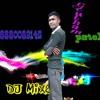 Goutham patel love falires songs