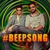 Dj SheshaN Beep Song(High Floppy Bass Anthem Mix)