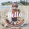 Adele - Hello (Jonny Motion Remix) FREE DOWNLOAD = BUY