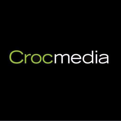 Crocmedia Surf demo